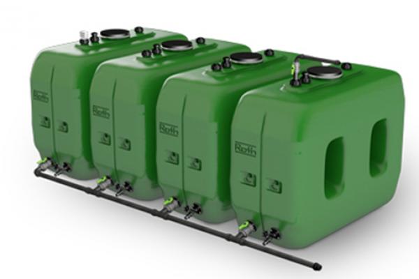 depositos-agua-35DB152E3-5857-A565-51BF-8B571C7E7562.png