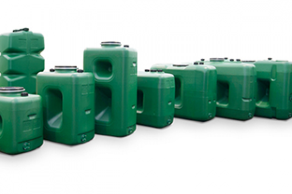 depositos-agua-4F5B7C18A-65F1-4815-F07F-43266C95A222.png