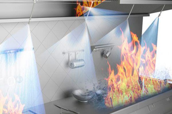 extincion-cocina-3E0310ADC-2189-263C-326F-467C4D570008.jpg